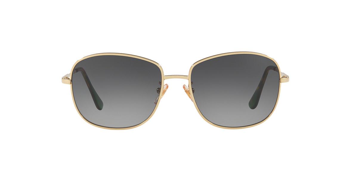 Gold HU1002 Grey-Black  56