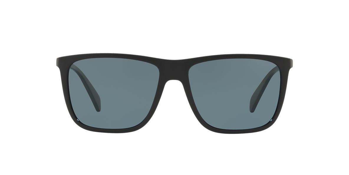 Black HU2004 Blue  57