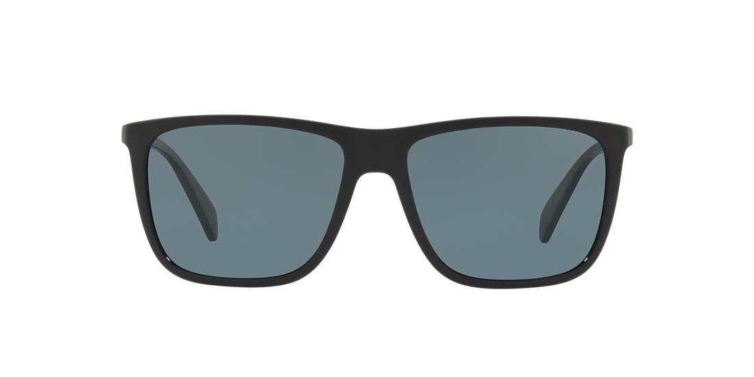 326eb1bbe2 Gafas de Sol SUNGLASS HUT COLLECTION HU2004 | Sunglass Hut