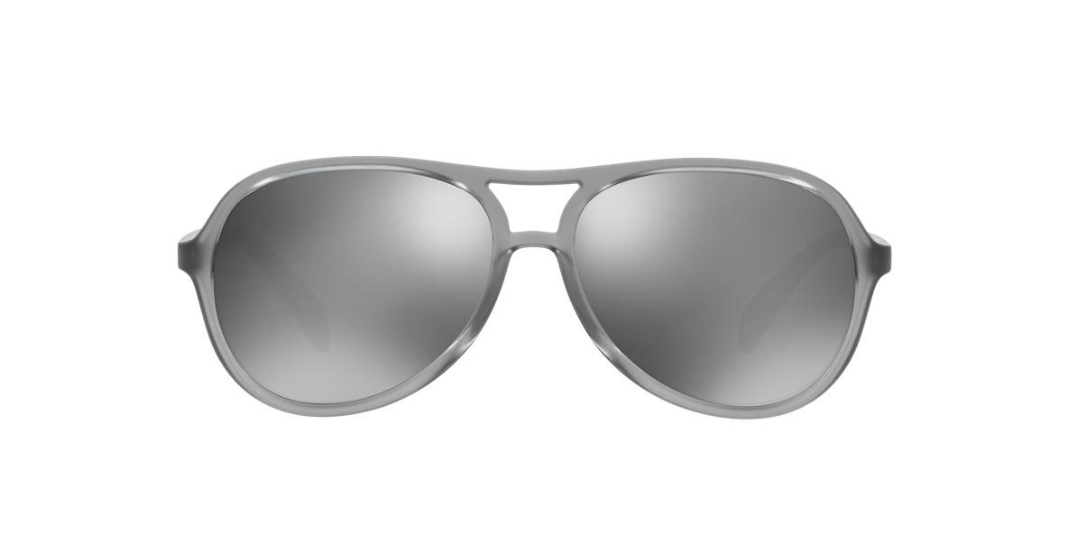 Grey HU2005 Grey-Black  57