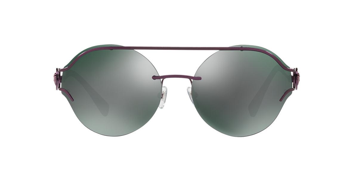 Violet VE2184 Green  61