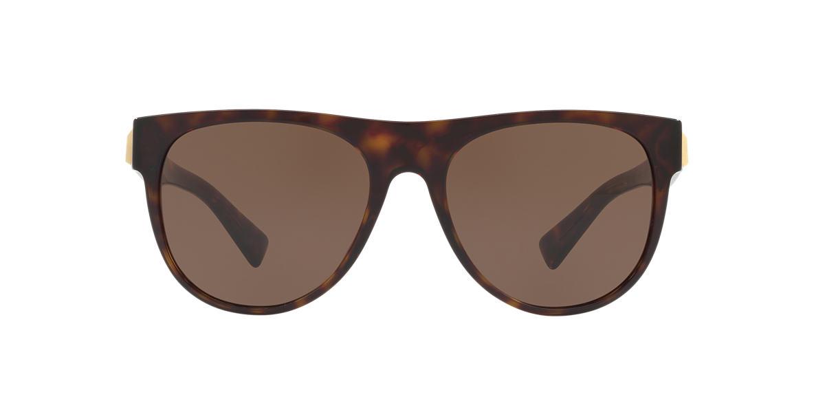 Brown VE4346 Brown  57