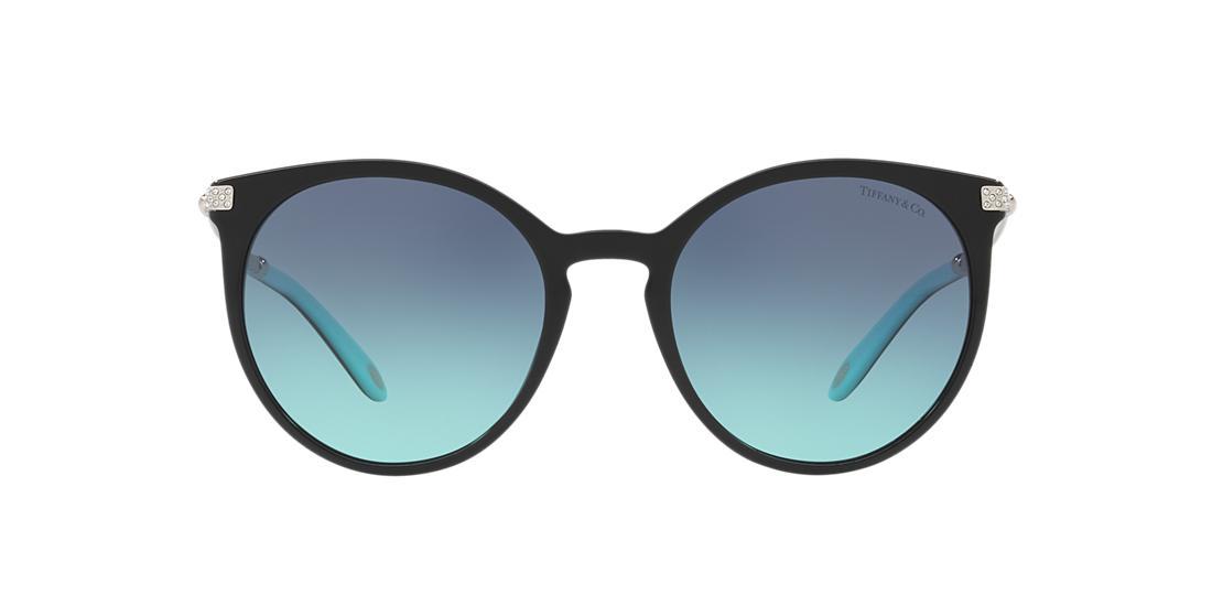 5a8558a2ba359 Óculos de Sol Tiffany   Co. TF4142B