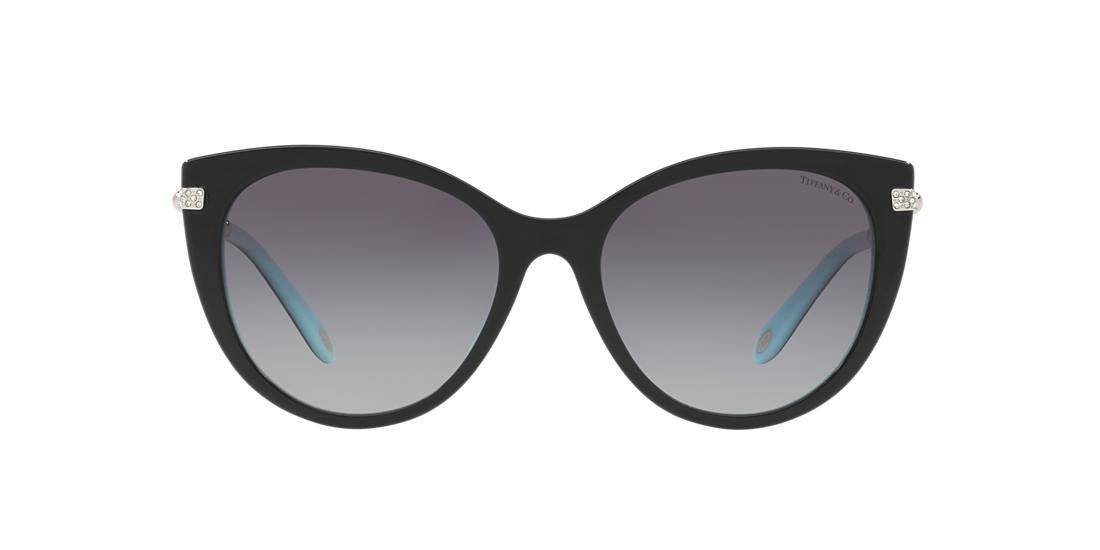 d001dc7628dcb Óculos de Sol Tiffany   Co. TF4143B