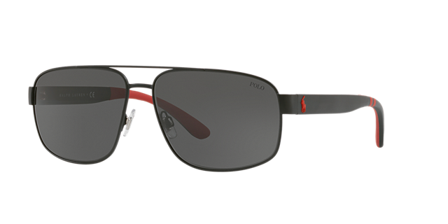 GAFAS DE SOL POLO RALPH LAUREN PH3112 MALE | SUNGLASS HUT