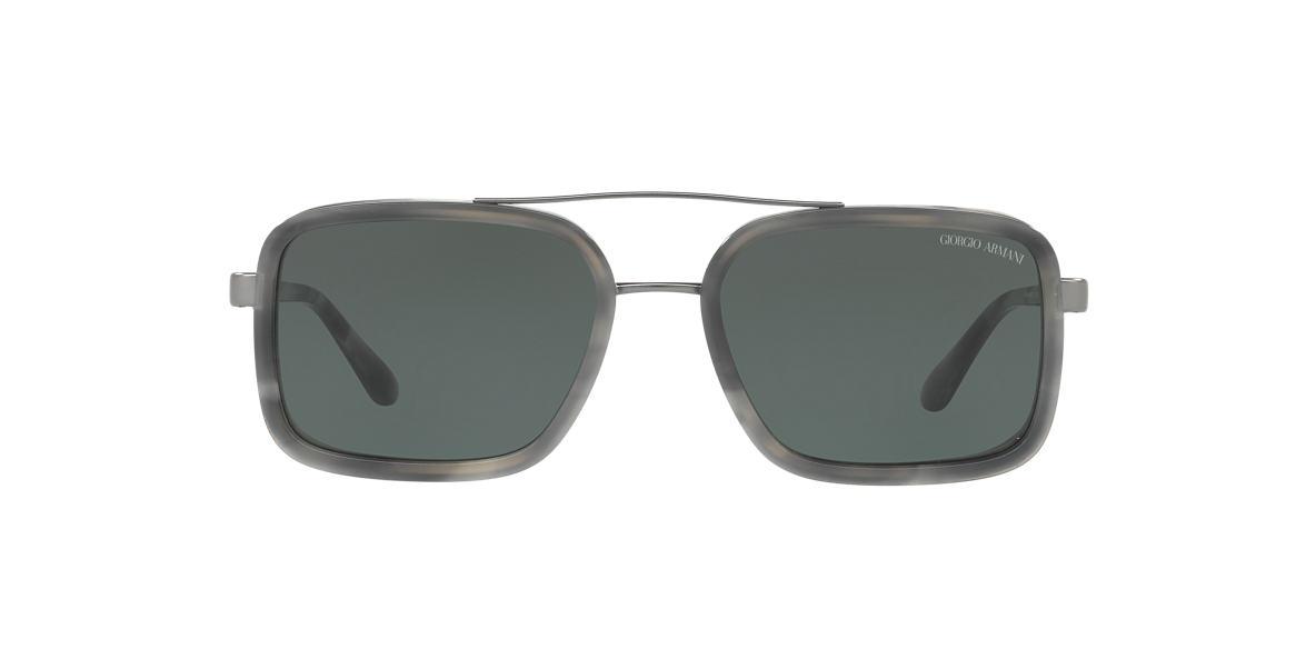 Grey AR6063 Green  53