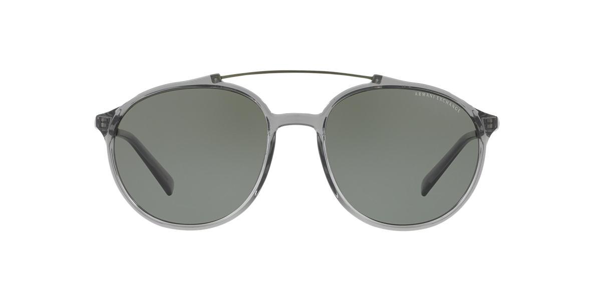 Grey AX4069SF Green  57