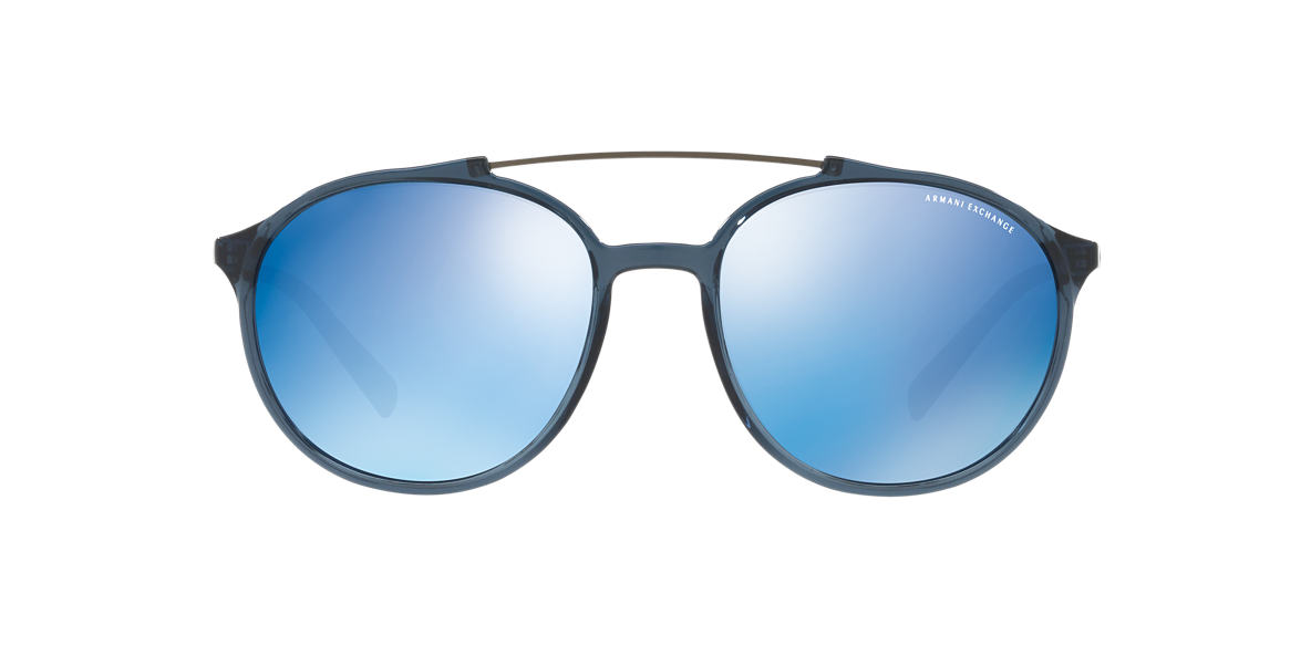 Blue AX4069SF Blue  57
