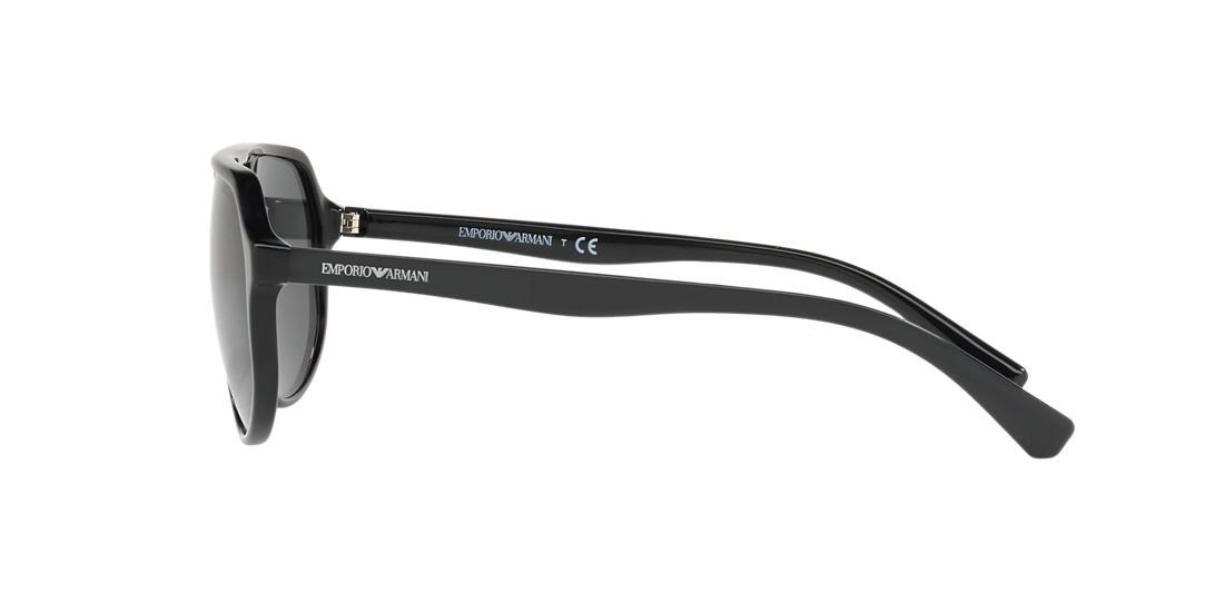 ce7c29fd76927 Óculos de Sol Emporio Armani EA4111
