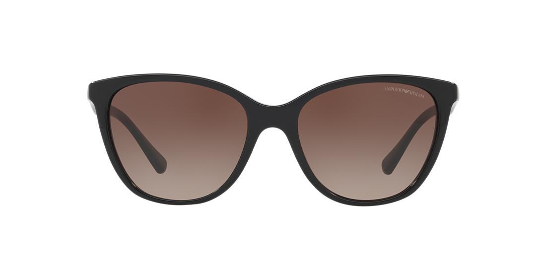 Óculos de Sol Emporio Armani EA4110   Sunglass Hut 3990cee765