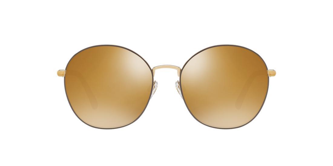 237e7e0c258bb Óculos de Sol Burberry BE3094