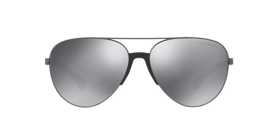 a58365d95 Comprar gafas de sol Emporio Armani EA2059 Male en Sunglass Hut ...