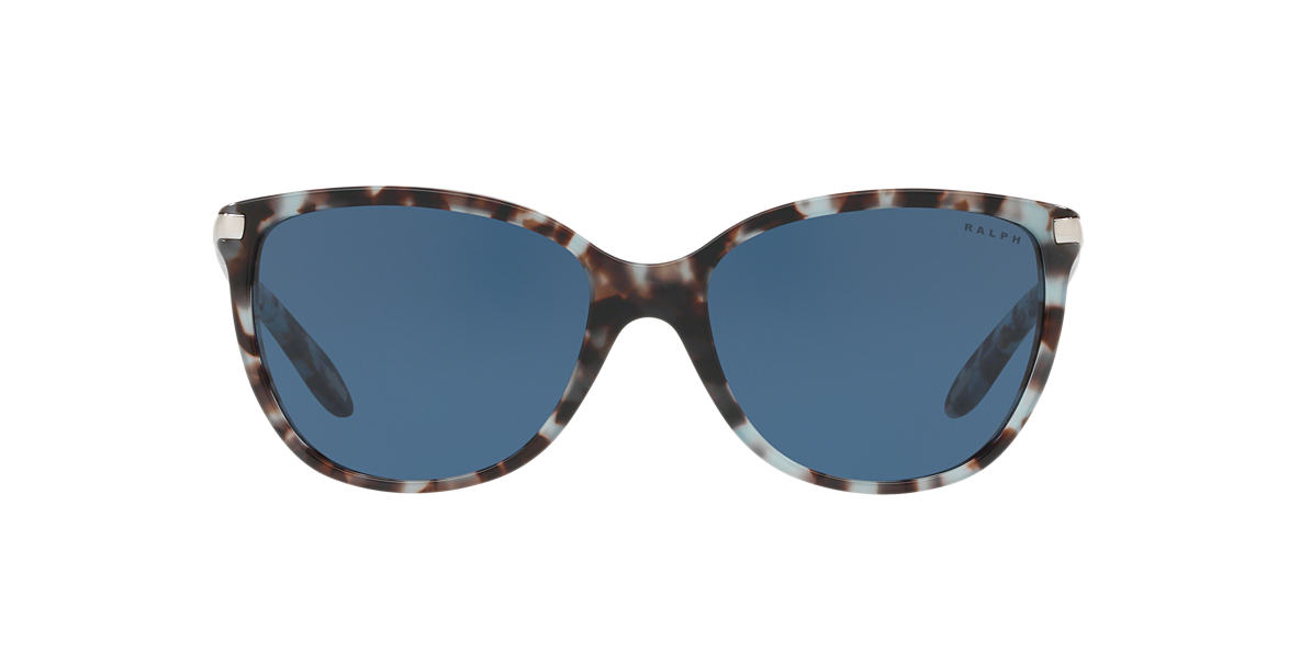 Tortoise RA5160 Blue  57