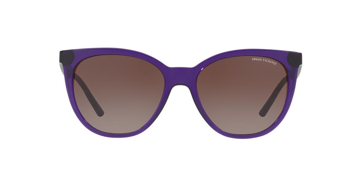 Violet AX4072SF Brown  55
