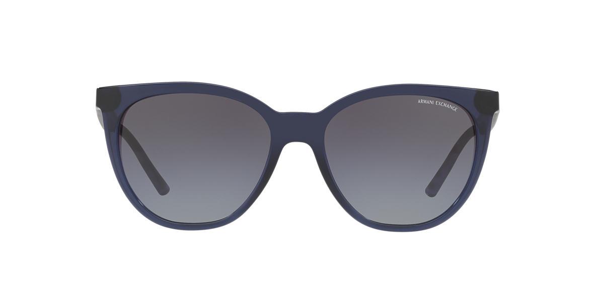 Blue AX4072SF Grey-Black  55
