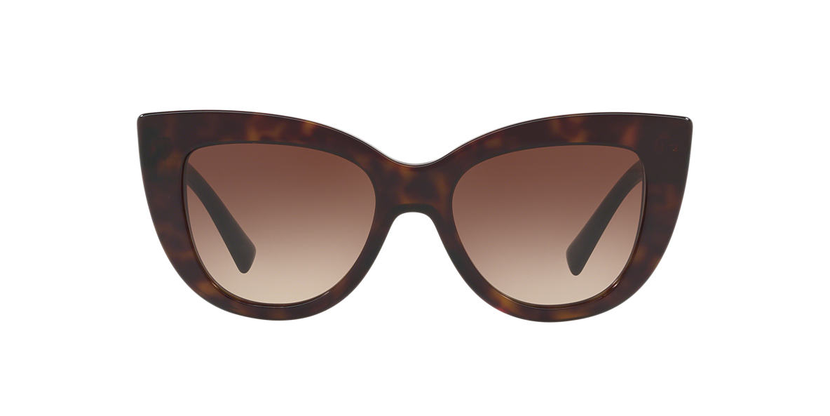 Tortoise VA4025 Brown  51