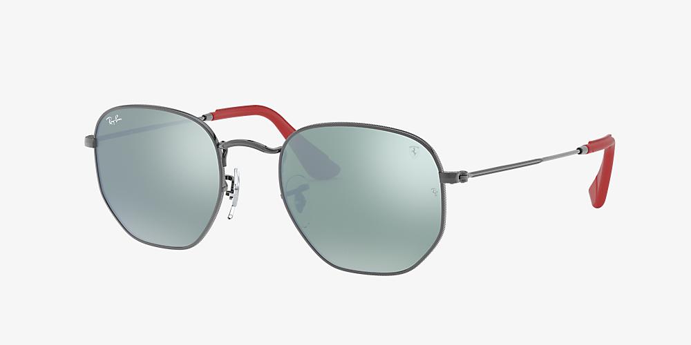 ray ban ferrari sunglasses australia