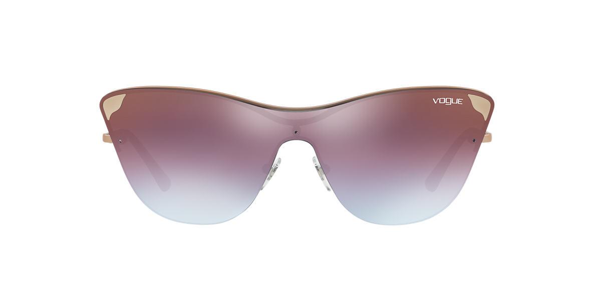 Pink VO4079S Violet  01