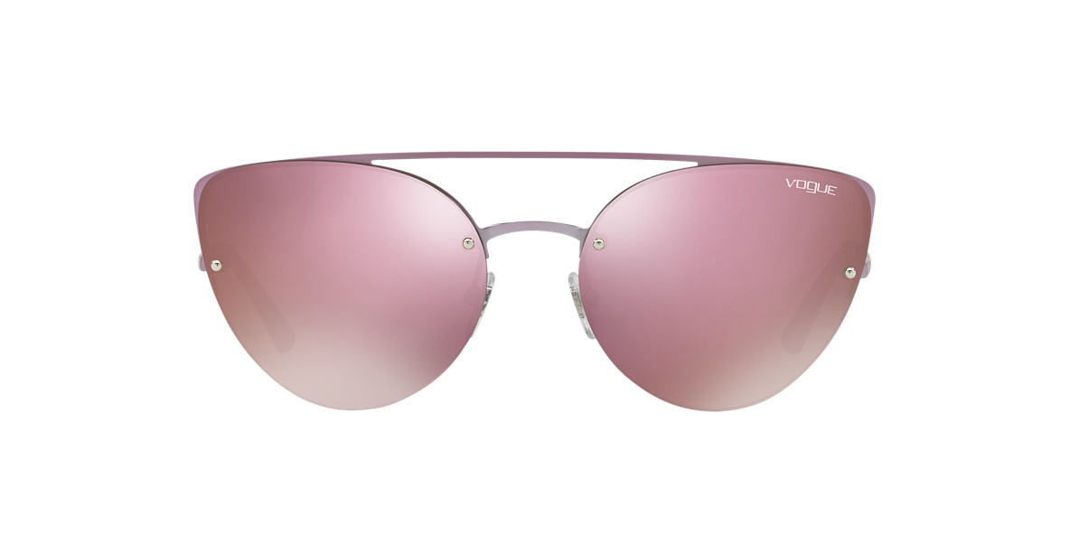 Pink VO4074S Pink  57