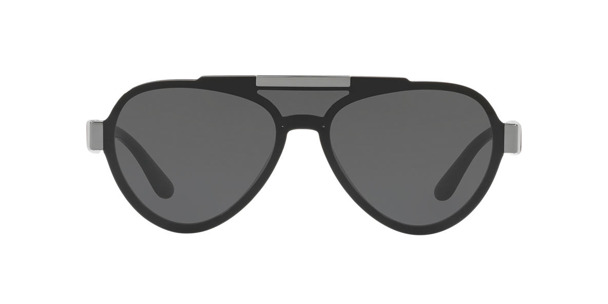 Black PR 01US Grey-Black  01