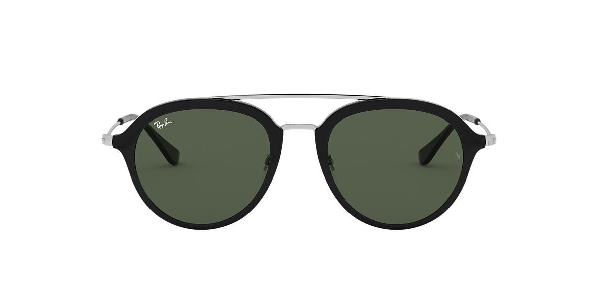 Black RJ9065S Green Classic  48