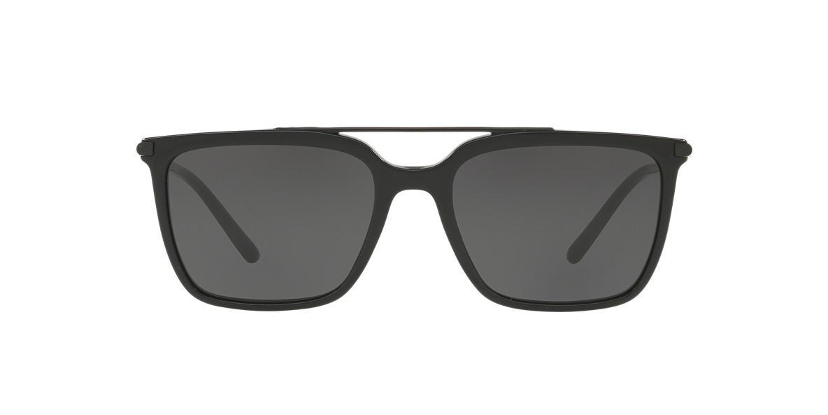 Black DG4318 Grey-Black