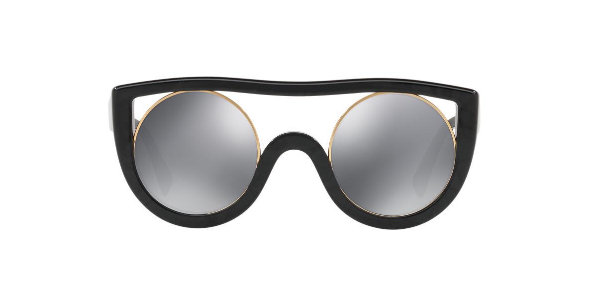 Noir A05034 Grey-Black