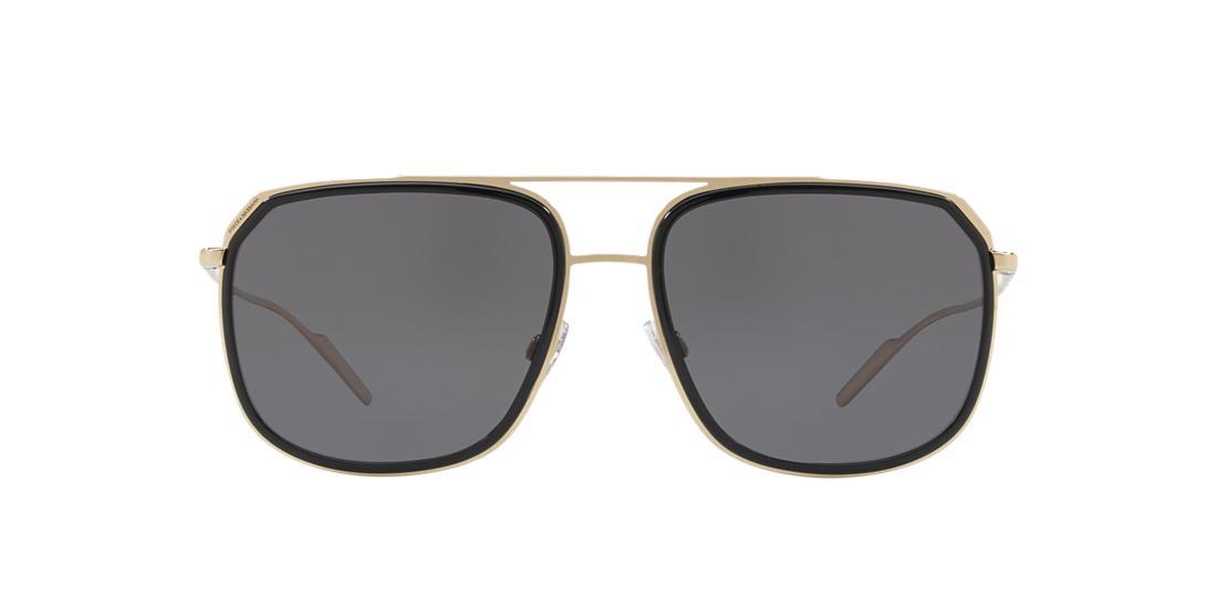 ac88549839e7b Óculos de Sol Dolce   Gabbana DG2165   Sunglass Hut