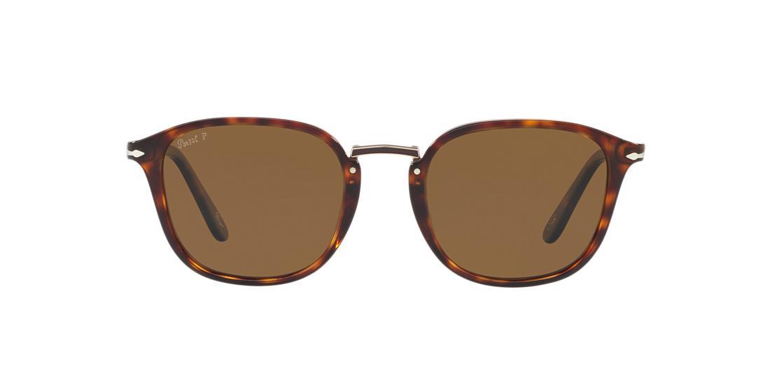 Comprar gafas de sol Persol PO3186S Male en Sunglass Hut México ... 7c67752534