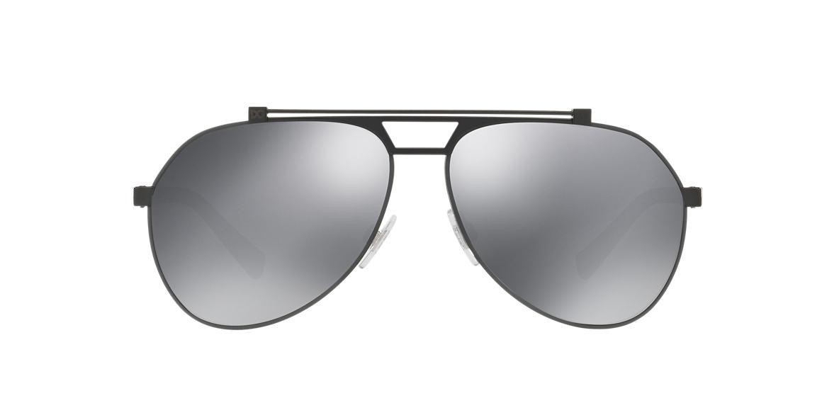 Gunmetal DG2189 Grey-Black  61