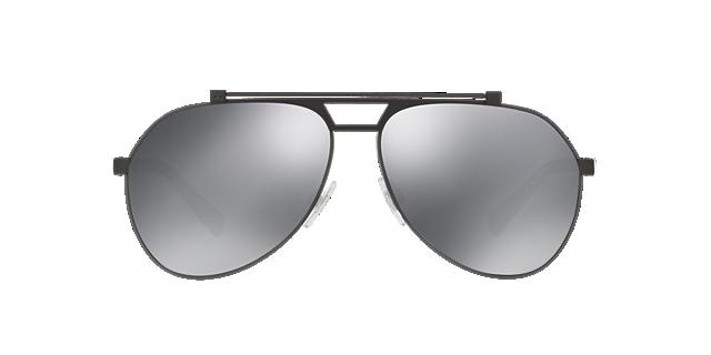 5e2bc8151b862 O luxo dos óculos escuros Dolce e Gabanna Sunglass Hut