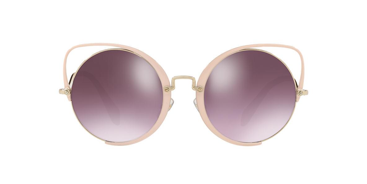 Pink MU 51TS Violet  54