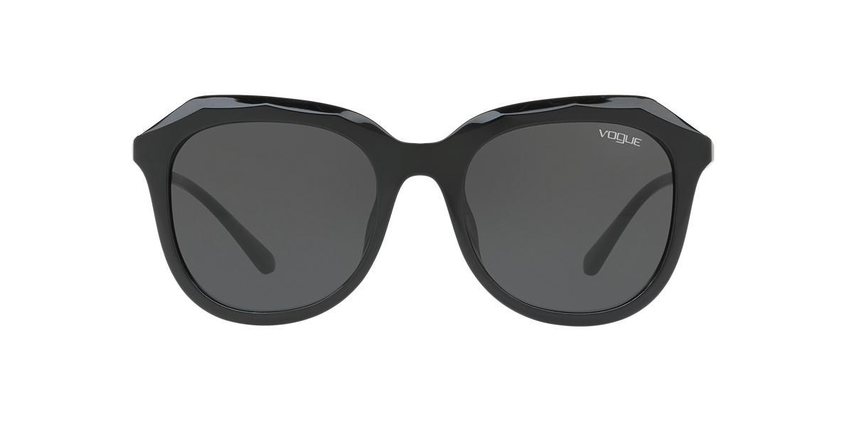 Black VO5198SD Grey-Black  54