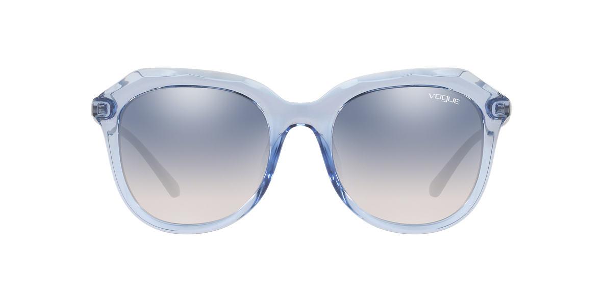 Blue VO5198SD Silver  54