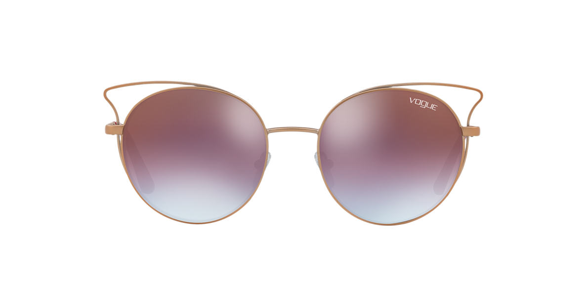Pink VO4048S Pink