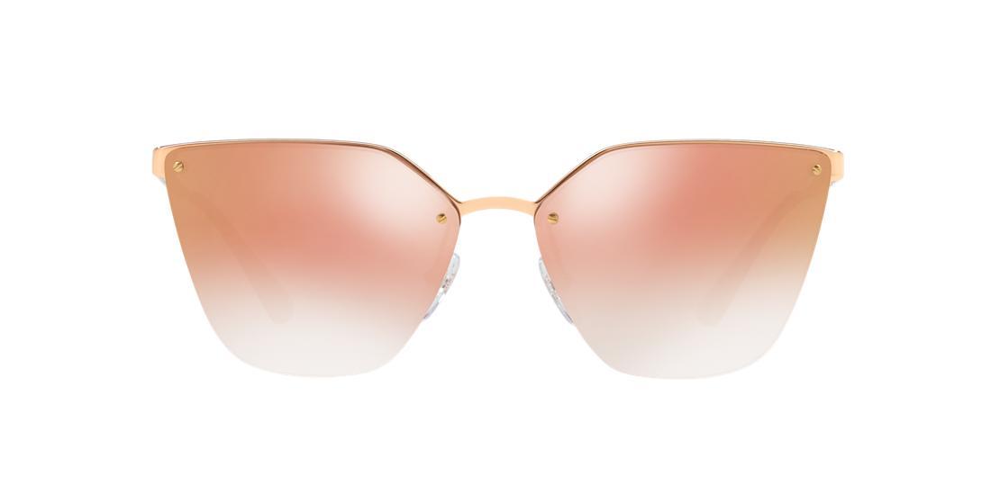 14efa3e52c Comprar gafas de sol Prada PR 68TS Female en Sunglass Hut México ...