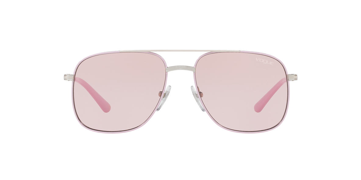 Pink VO4083S Pink  55