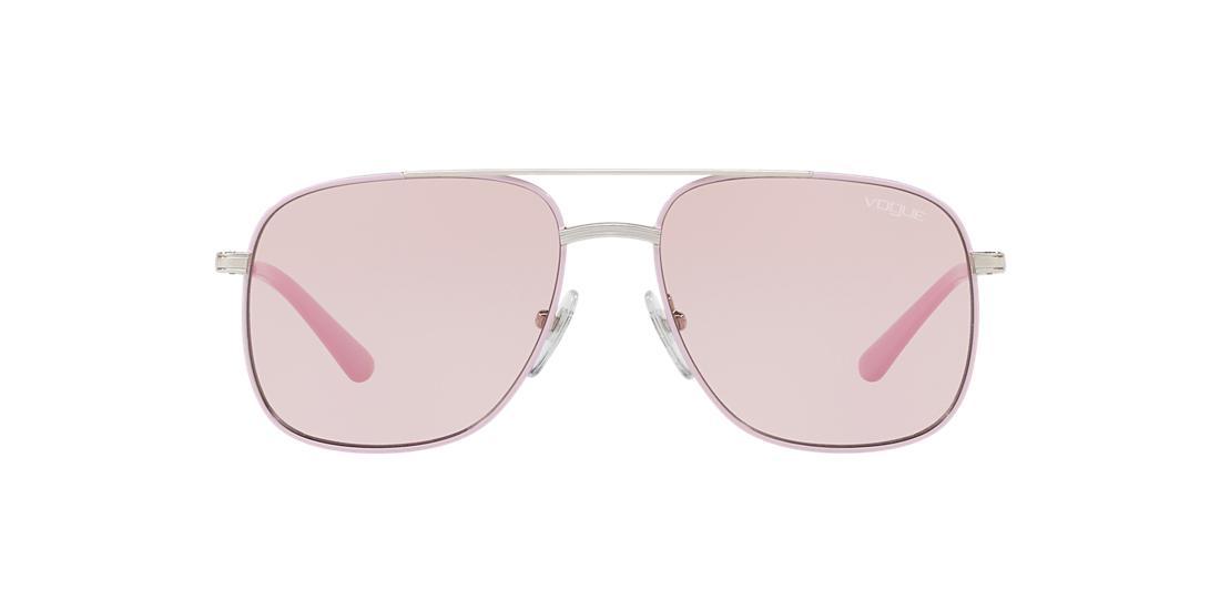 da723cb30a Gafas de Sol Vogue Eyewear VO4083S | Sunglass Hut