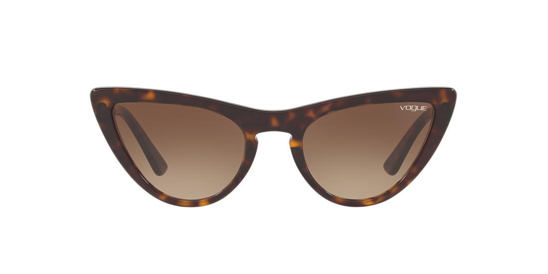 Óculos de Sol Vogue VO4083S   Sunglass Hut e4b29585be