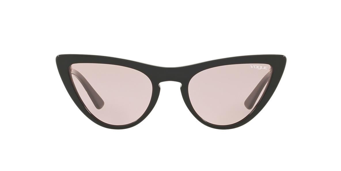 Black VO5211S Pink  54