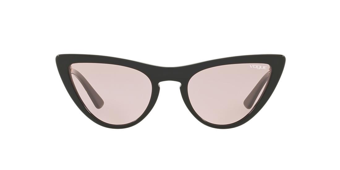 Óculos de Sol Vogue VO5211S   Sunglass Hut 72fdbd735c