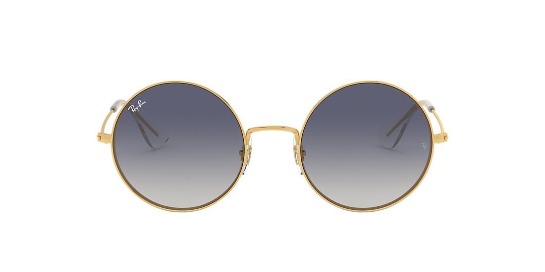 Óculos de Sol Ray-Ban RB3592   Sunglass Hut 5cbbfa7780