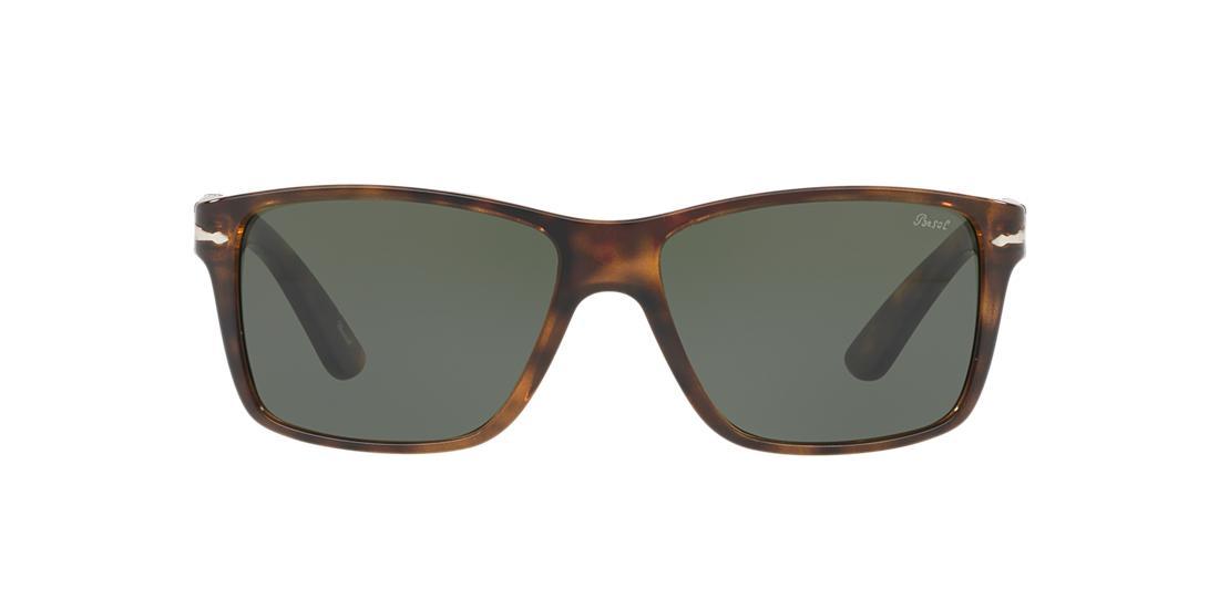 3d04702390 Comprar gafas de sol Persol PO3195S Male en Sunglass Hut México ...