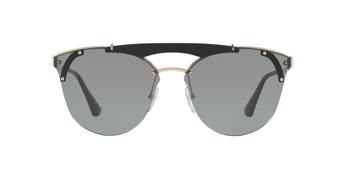 Black PR 53US Grey-Black  01