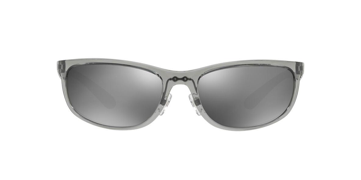 Grey HU2008 Grey-Black  62