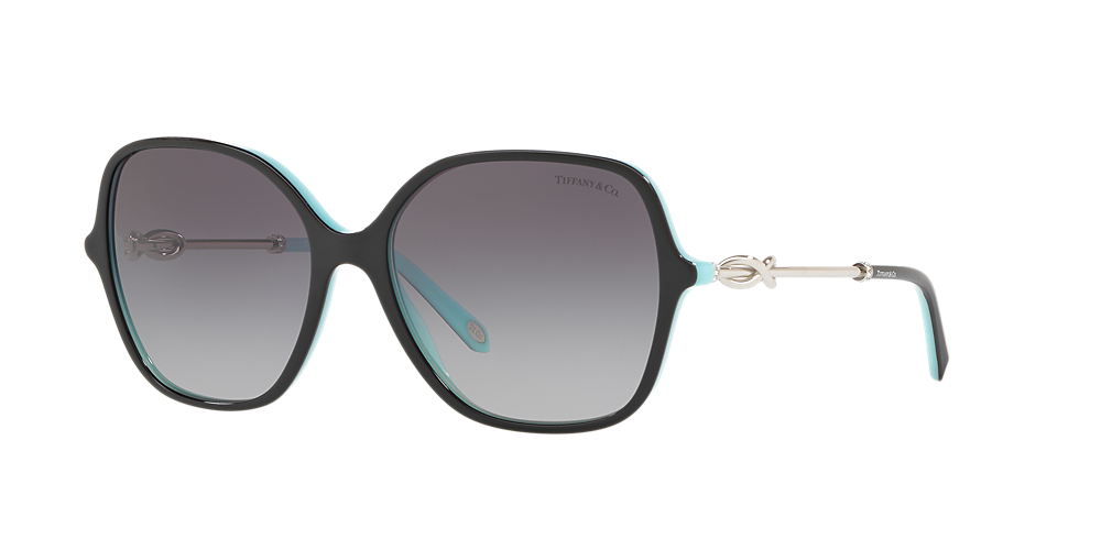 GAFAS DE SOL TIFFANY & CO. TF4145B | SUNGLASS HUT