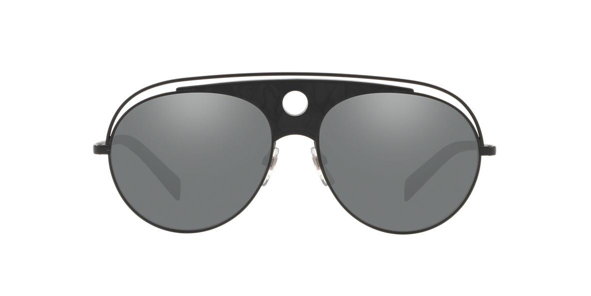 Black A04010 Silver  59