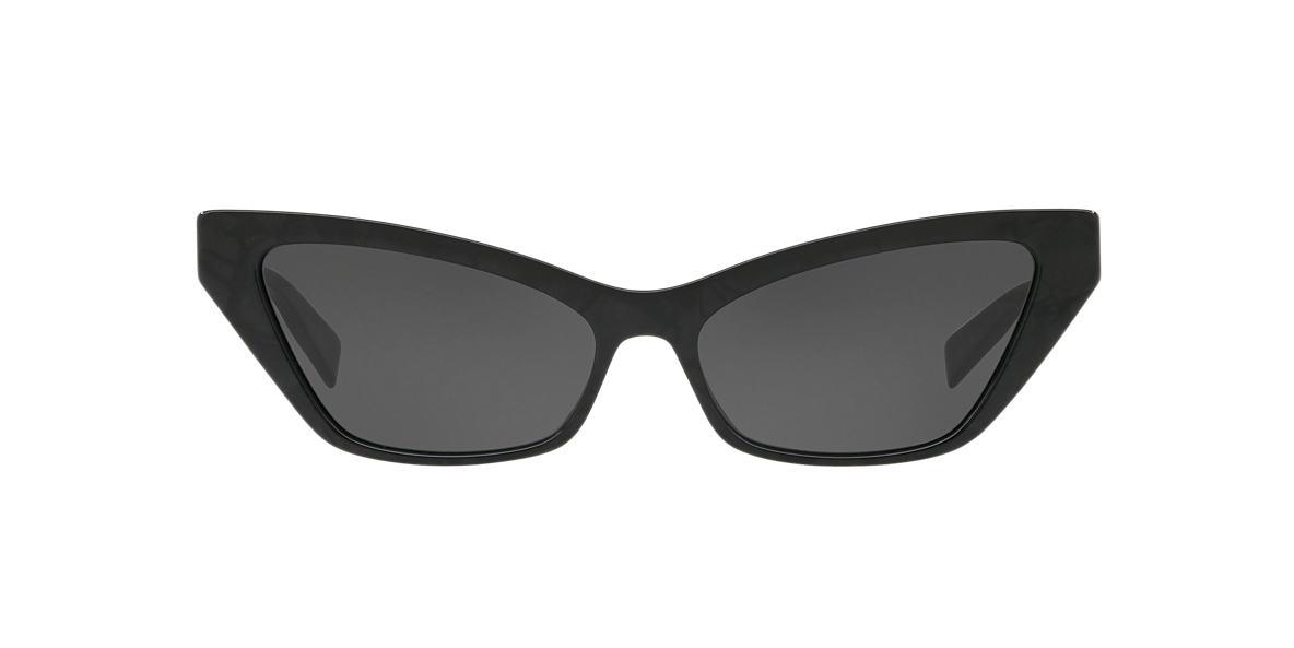 Black A05036 Grey-Black  57