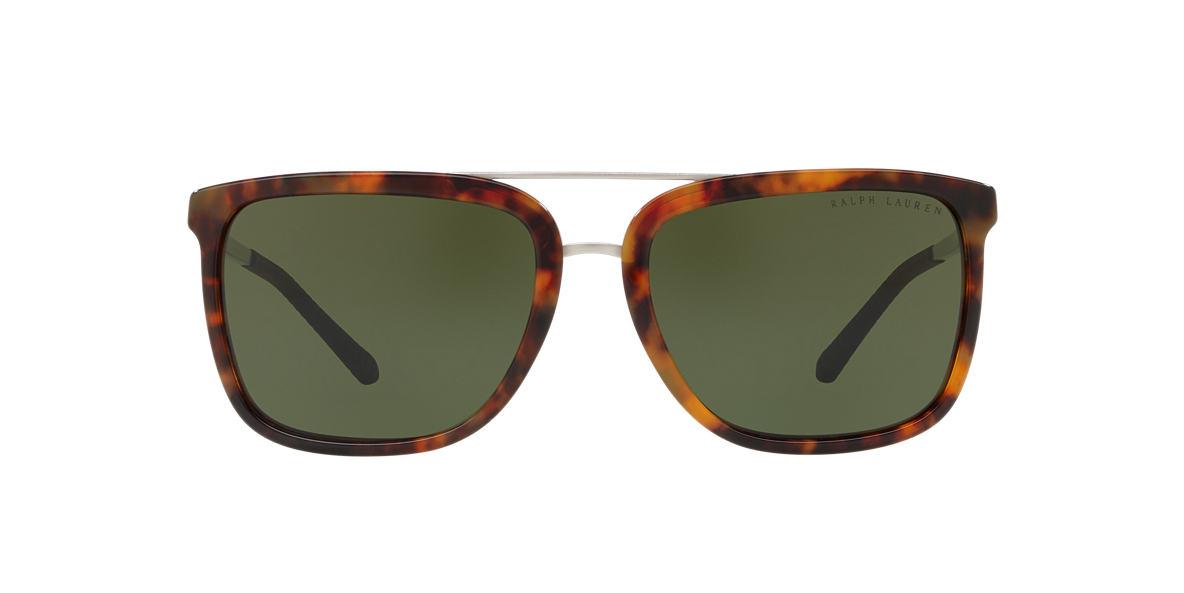 Green RL8164 Green  58