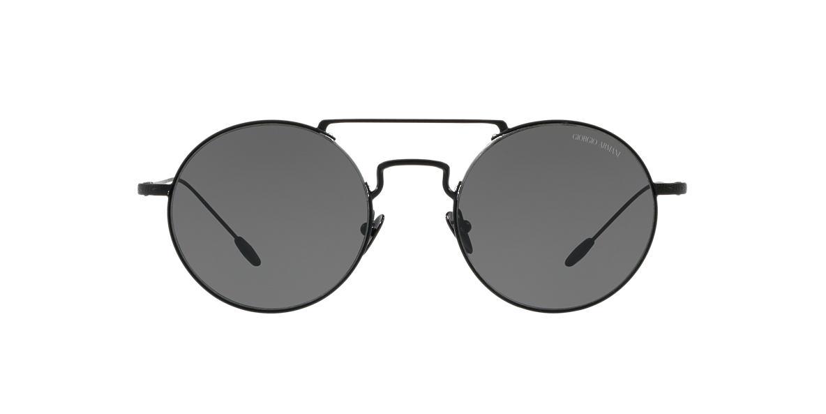 Black AR6072 Grey-Black  51